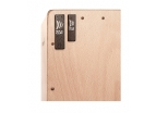 Cajon Add-ons
